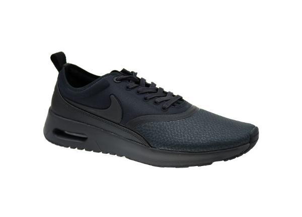 Miesten vapaa-ajan kengät Nike Beautiful X Air Max Thea Ultra Premium W 848279-003