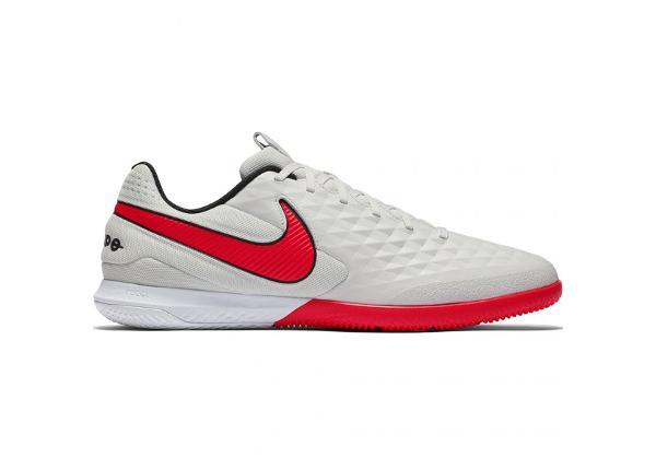 Miesten futsal sisäpelikengät Nike Tiempo React Legend 8 Pro M IC AT6134 061