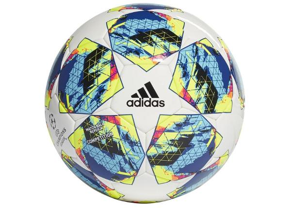 Jalkapallo adidas Finale Competition DY2562