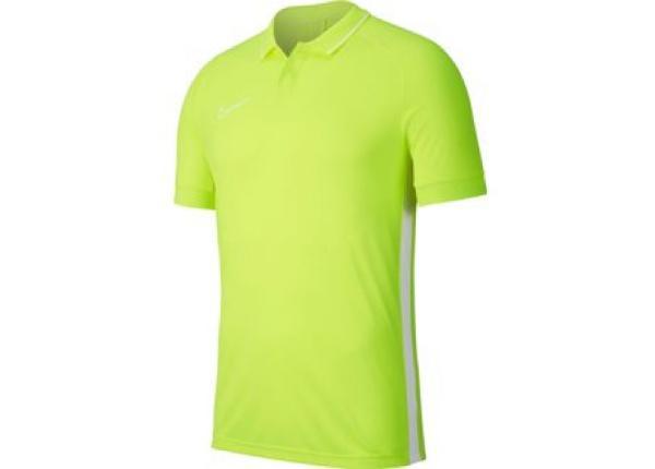 Lasten treenipaita Nike JR Dry Academy 19 Polo Jr BQ1500-702