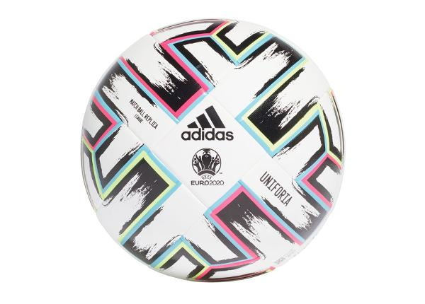 Jalgpall adidas Uniforia League Euro 2020 FH7339