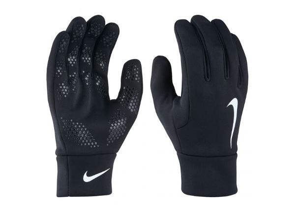 Treeningkindad meestele Nike Hyperwarm Field Player Glove GS0322 013