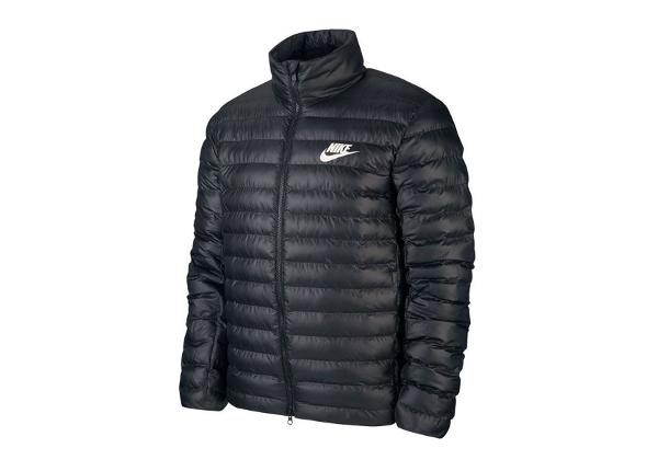 Sulejope meestele Nike NSW Down Fill Jacket Bubble M BV4685-010