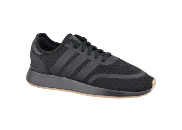 Miesten vapaa-ajan kengät adidas N-5923 M BD7932