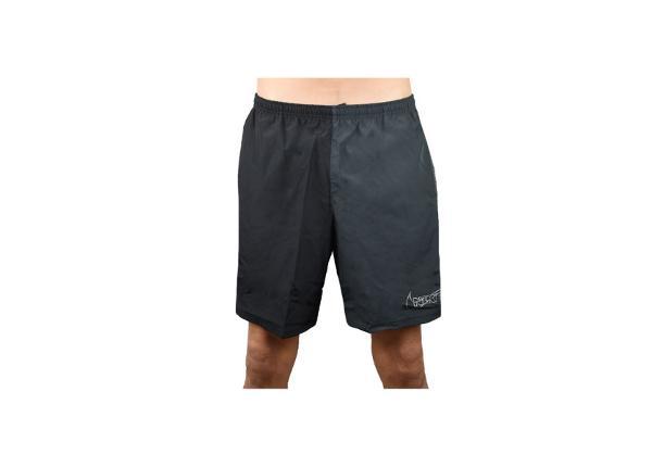 Lühikesed püksid meestele Nike Run Short M BV4856-010