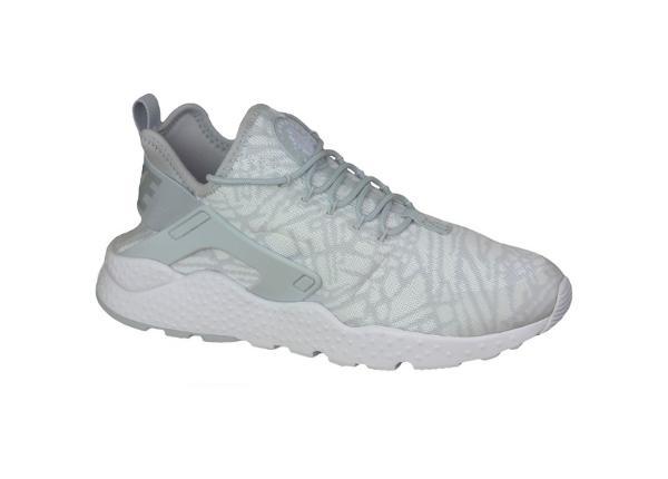 Miesten vapaa-ajan kengät Nike Air Huarache M 818061-100