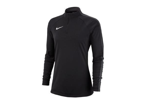 Naisten treenipaita Nike Womens Dry Academy 18 Dril Top W 893710-010