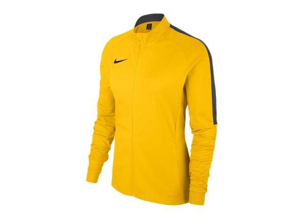 Dressipluus naistele Nike Womens Academy 18 Trainin W 893767-719