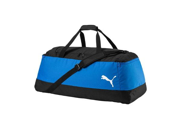 Urheilukassi Puma Pro Training II Large Bag 074889-03