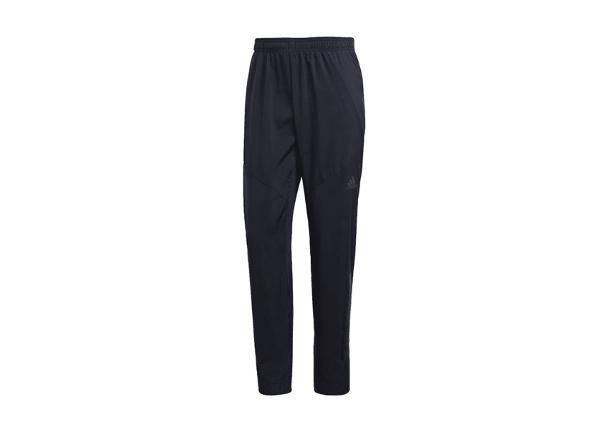 Miesten verryttelyhousut adidas Workout Pant Climacool M DW5383