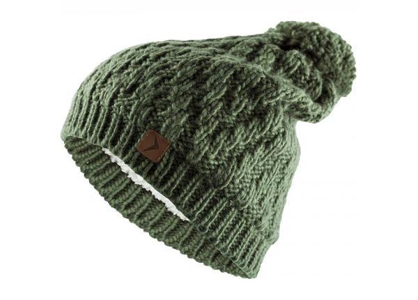 Naisten talvipipo Outhorn HOZ18 W CAD608