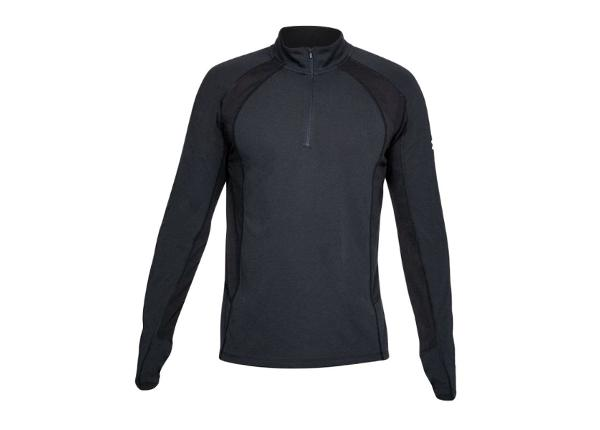 Dressipluus meestele Under Armour Swyft 1/4 Zip M 1305207-001