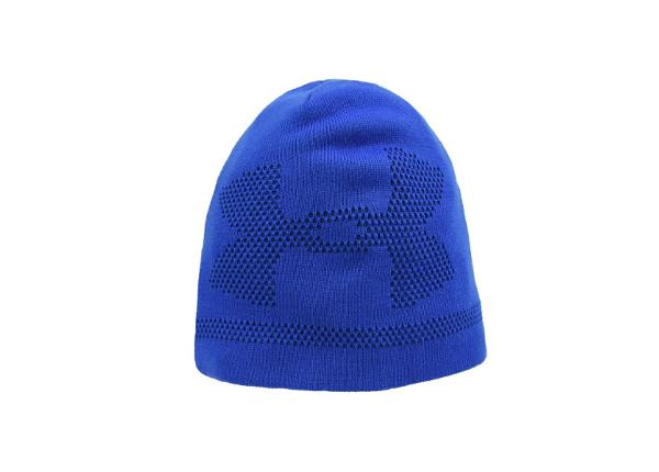 Talvipipo Under Armour Billboard Beanie 3.0 1318514-400