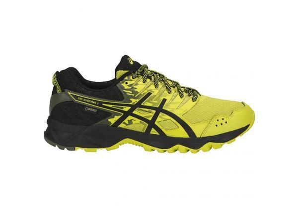 Miesten juoksukengät Asics Gel Sonoma 3 M GTX T727N- 8990