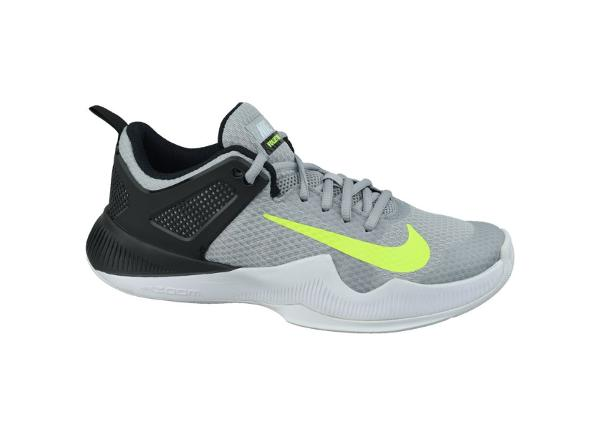 Miesten tenniskengät Nike Air Zoom Hyperace M 902367-007
