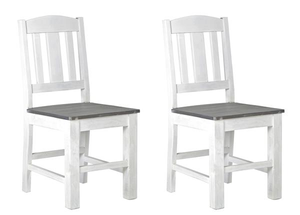 Tuoli, 2 kpl