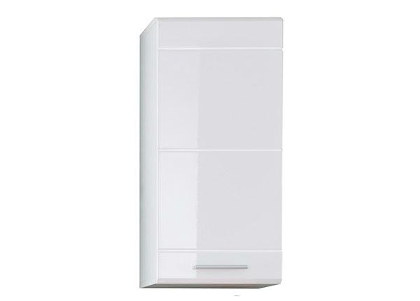 Kylpyhuoneen yläkaappi Mezzo