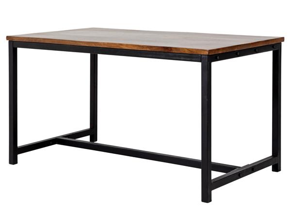 Ruokapöytä 145x85 cm TH-220521