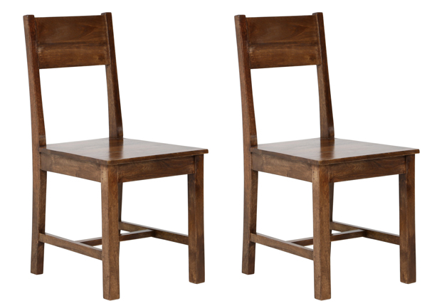 Tuoli, 2 kpl TH-220522