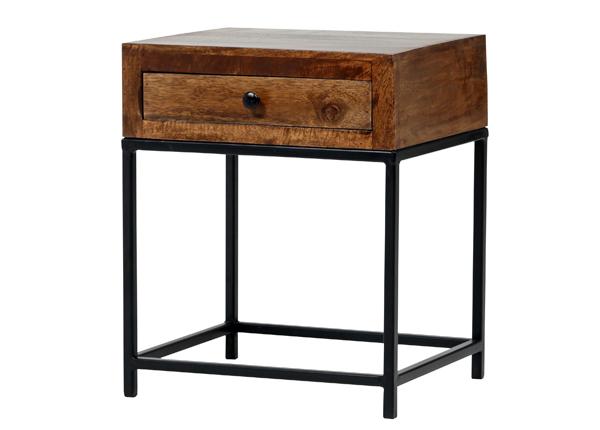 Sivupöytä TH-220527