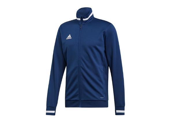 Miesten verryttelytakki adidas Team 19 Track Jacket M DY8838