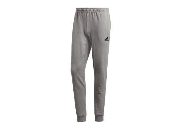 Miesten verryttelyhousut adidas Tango Sweat Pant M CZ4005