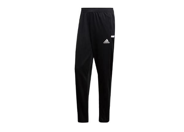 Miesten verryttelyhousut adidas Team 19 Track Pant M DW6862