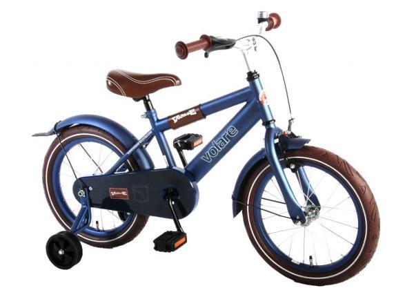 Laste jalgratas Urban City 16 Tolli Volare