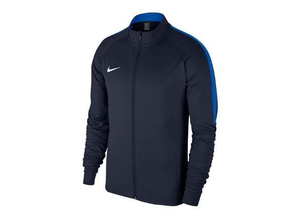 Dressipluus lastele Nike Academy 18 Track Jr 893751-451