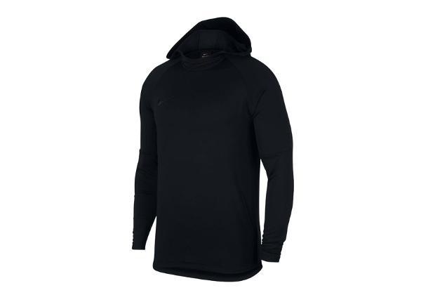 Miesten huppari Nike Dry Academy Football Hoodie M 926458-011