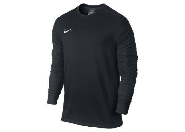 Väravavahi särk Park Goalie II Jersey 588418-010 Nike