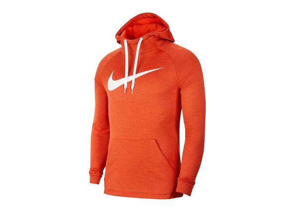 Miesten huppari Nike Dry Hoodie PO Swoosh M 885818-891