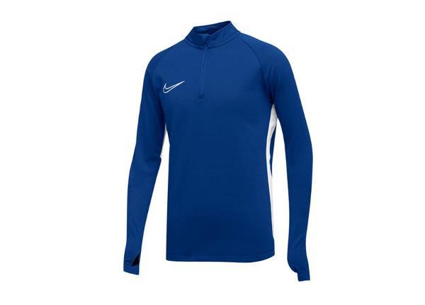 Dressipluus lastele Nike Academy 19 Dril Top Junior AJ9273-463