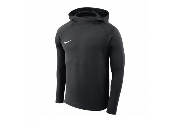 Dressipluus lastele Nike NK Academy 18 Hoodie JR AJ0109 010