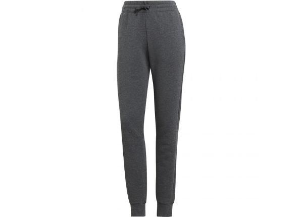 Dressipüksid meestele naistele adidas Essentials Linear FL W EI0673