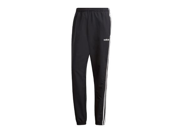 Dressipüksid meestele adidas Essentials 3 Stripes Wind Pant M DQ3100