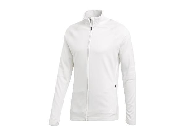 Dressipluus meestele adidas PHX Track Jacket M DQ2662