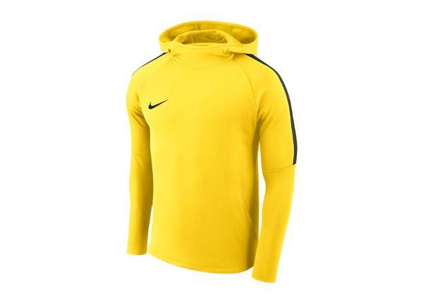 Dressipluus lastele Nike Dry Academy 18 Hoodie PO JR AJ0109-719