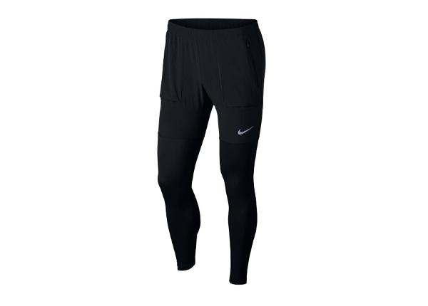 Dressipüksid meestele Nike Essential Running Pant M AA4199-010