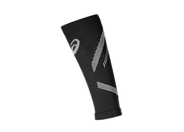 Kompressiosäärystimet Asics Compression Calf Sleeve