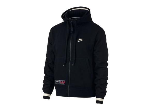 Dressipluus meestele Nike NSW Air Hoodie FZ M AR1815-010