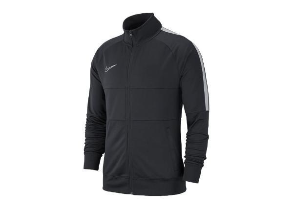 Мужская толстовка Nike Dry Academy 19 Track M AJ9180-060