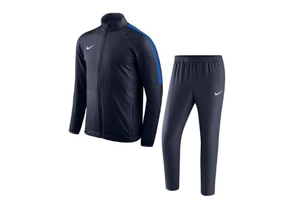 Dresside komplekt lastele Nike Academy 18 JR 893805-451