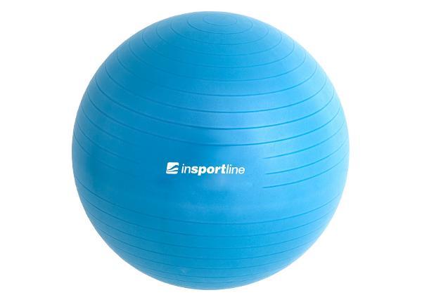 Võimlemispall Top Ball 85 cm inSPORTline