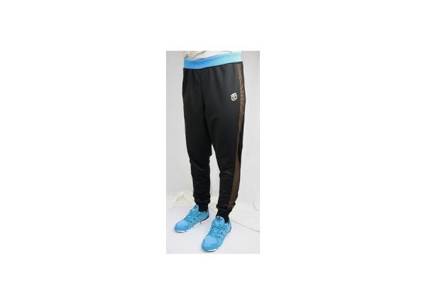 Dressipüksid naistele Adidas Rita Ora Loose W S11806