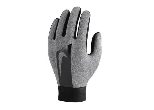 Väravavahikindad lastele Nike Academy HyperWarm Gloves JR GS0378-071
