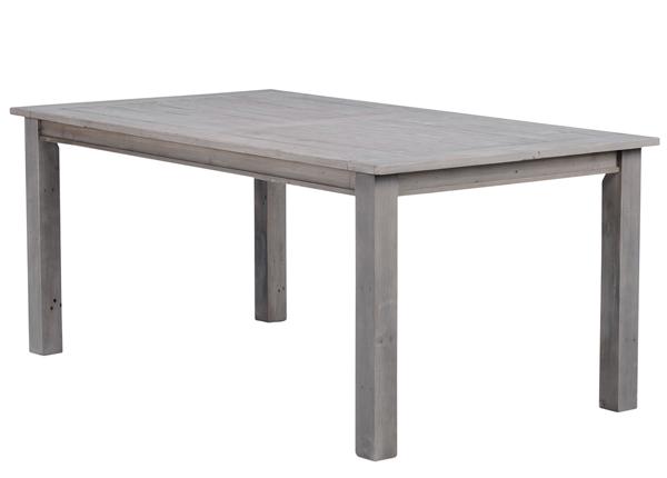 Ruokapöytä 180x100 cm