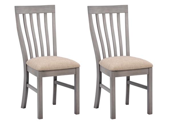 Tuoli, 2 kpl TH-221229