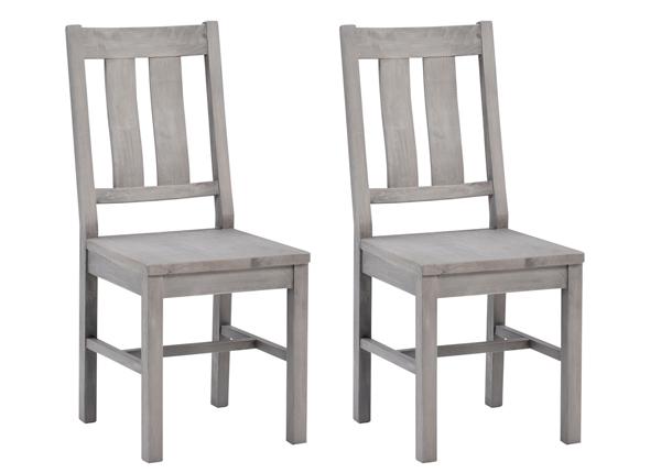 Tuoli, 2 kpl TH-221230