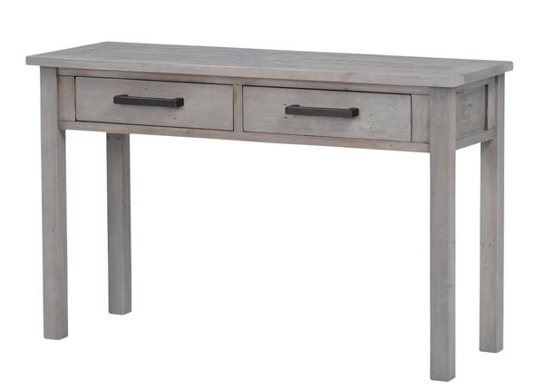 Sivupöytä TH-221232